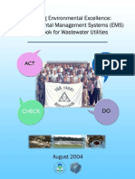 EMS handbook.pdf