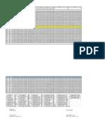 jadwal  19-20.pdf