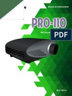 PRO-110-instr