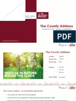 The_County_Address