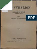 nd__tres_iniciados___el_kybalion.pdf