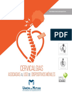 Cervicalgias-movil-CAS