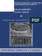 Aulo Gelio - Noches Áticas (Libros XI-XX).pdf