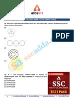SSC-CHSL-PREVIOUS-YEAR-PAPER-–-QUESTIONS-4jan