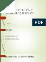 2.Propiedades físicas de los residuos.pptx