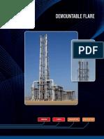 Demountable-Flare-RGB.pdf