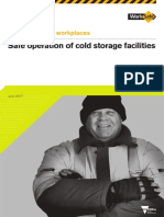 ISBN-Safe-operations-of-cold-storage-facilities-handbook-2017-06