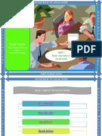Basic Concept of Social Work.pptx