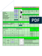 Distribution-Transformer-Calculations-Spreadsheet