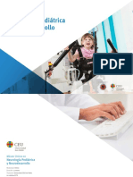 master-neurologia-pediatrica-neurodesarrollo