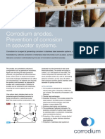 Corrodium_Anodes.pdf