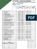 Ship Schedule_ LNG C MARIA ENERGY.xlsx