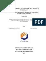tugas statistik analisa keanalan 1.docx