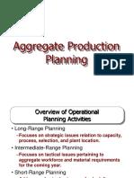 OM-CH-03(Agregeate Plan).pdf