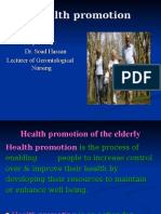 Health_promotion.ppt
