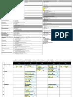 ITTO Matrix_6thEd_ITTO.pdf