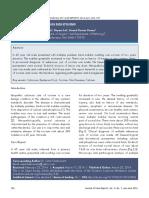 Idiopathic Calcinosis Cutis of Scrotum.pdf