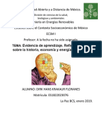 ECSM_U1_A3_DIIKF