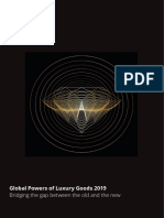 Global-Powers-of-Luxury-Goods-abril-2019.pdf