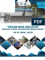 PROPOSAL EXPO (1) 2