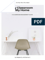 Classroom_Procedure.edited1.pdf