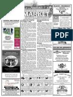 Merritt Morning Market 3368 - January 6