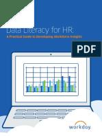 ebook-people-analytics.pdf