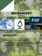 MICROSCOPY.pptx