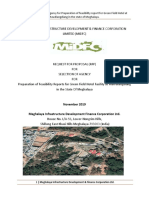 6_RFP_Feasibility_Green Field_Hotel_Mawdiangdiang_V1.5 (1).pdf