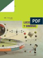 CN Luces y sombras.pdf