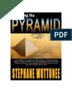 WuttuneeStephaneDreamingThePyramid