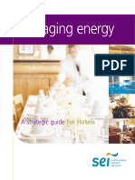strategic_guide_for_Hotels.pdf
