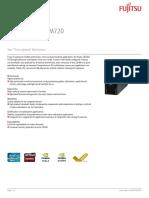Fujitsu_Celsius_M720-datasheet