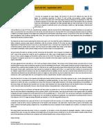 ASK India Select_Sep 19.pdf