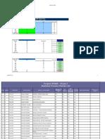 BPML_Consolidated