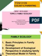 Family Ecology.pdf