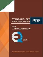 Laboratory.pdf