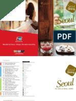 The Taste of SEOUL, KOREA.pdf