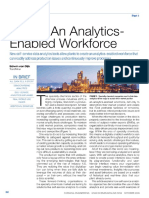 Create An Analytics-Enable Workforce.pdf