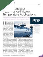 Seal Selection - Ensure Regulator Performance in Low-Temperature Applications.pdf