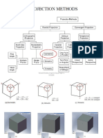 5 Isometric.pdf