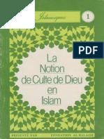 libislam-L0518-Concepts-islamiques1.pdf