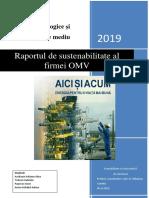 Raportul-de-sustenabilitate-al-firmei-OMV-Petrom-2.docx