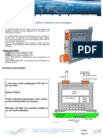 Fr_FC0203