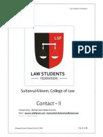 contract_ii.pdf