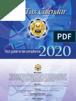 2020_bir_tax_calendar