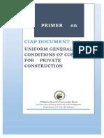ciap-doc-102-Primer-V1.pdf