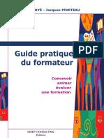 extrait_guide_pratique_du_formateur.pdf