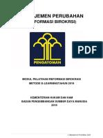 modul manajemen perubahan.pdf