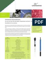 Microsensors.pdf
